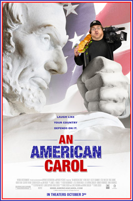 an_american_carol_movie_poster